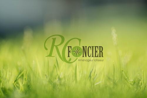RC foncier
